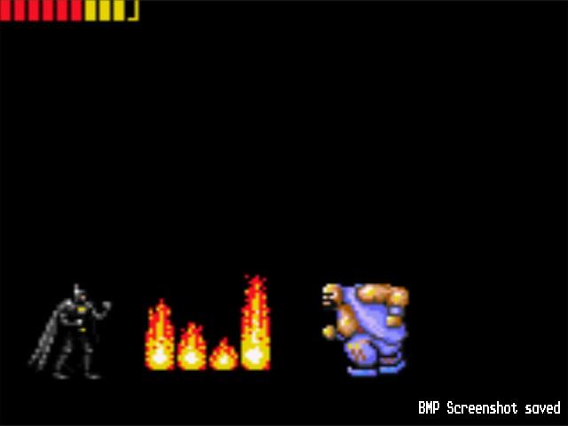 th_Batman Returns (1992)(Sega)(En)023