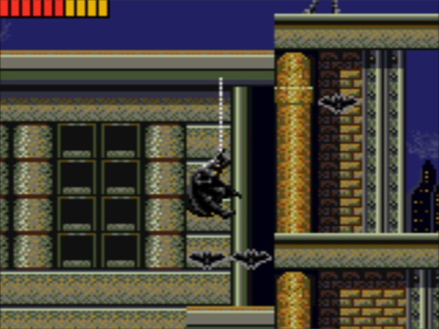 th_Batman Returns (1992)(Sega)(En)033