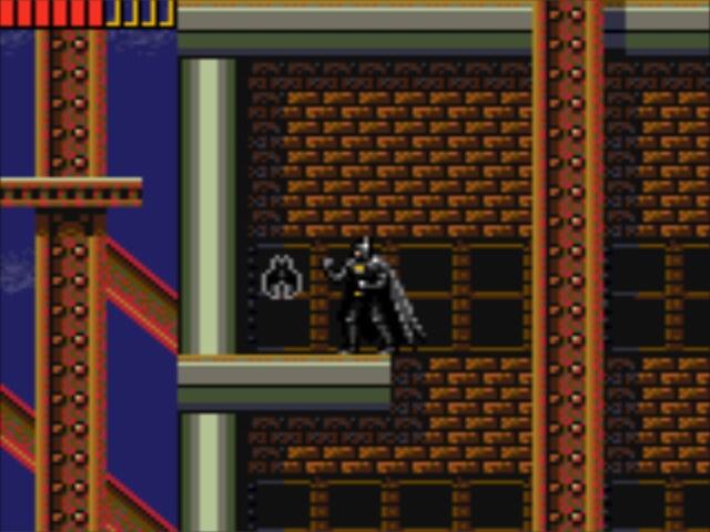 th_Batman Returns (1992)(Sega)(En)034