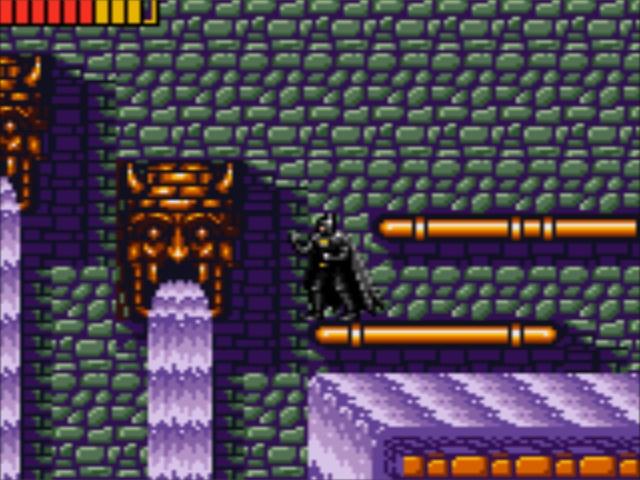 th_Batman Returns (1992)(Sega)(En)043
