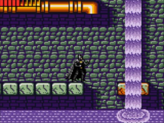 th_Batman Returns (1992)(Sega)(En)044