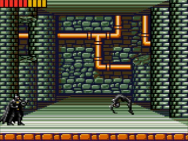 th_Batman Returns (1992)(Sega)(En)047