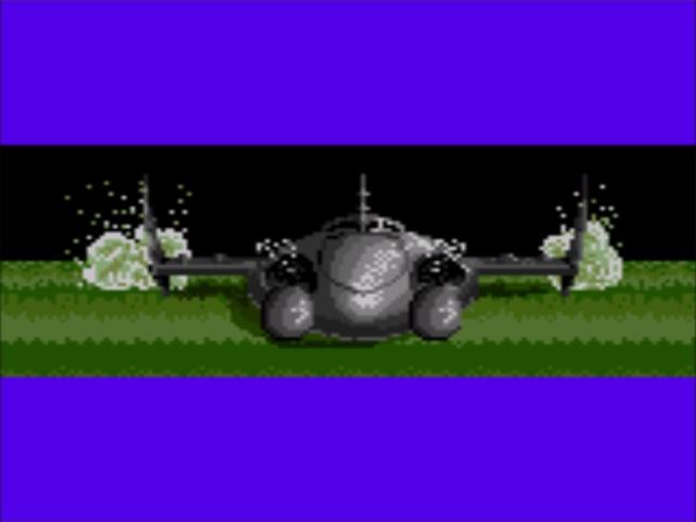 th_Batman Returns (1992)(Sega)(En)058