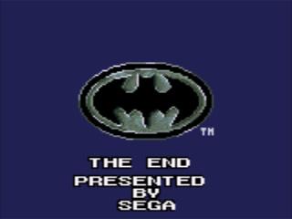 th_Batman Returns (1992)(Sega)(En)095