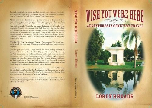 WishYouWereHere-cover-FINAL copy