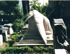 Angel of Grief001