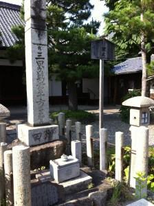 Rhoads_Kyoto_3400