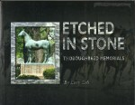 Etched in Stone001