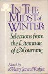 Midst of Winter001