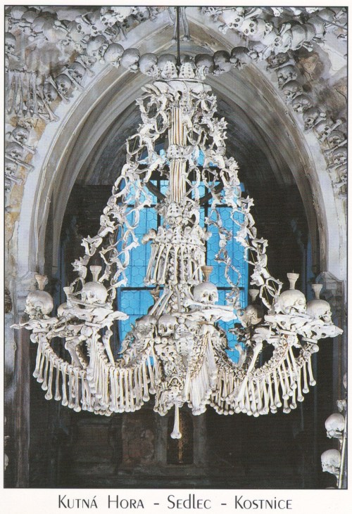 kutna-hora-chandelier