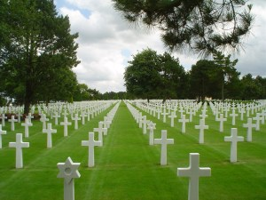 American_military_cemetery_2003
