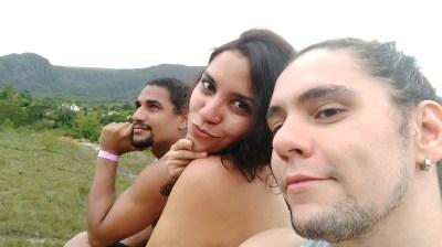 amigos <3