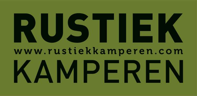https://www.rustiekkamperen.com/nl/