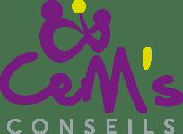 CeM's et conseils – Ensemble avec bon SeN's