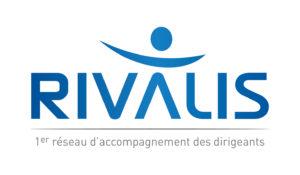 Rivalis - 1er réseau d'accompagnement des dirigeants