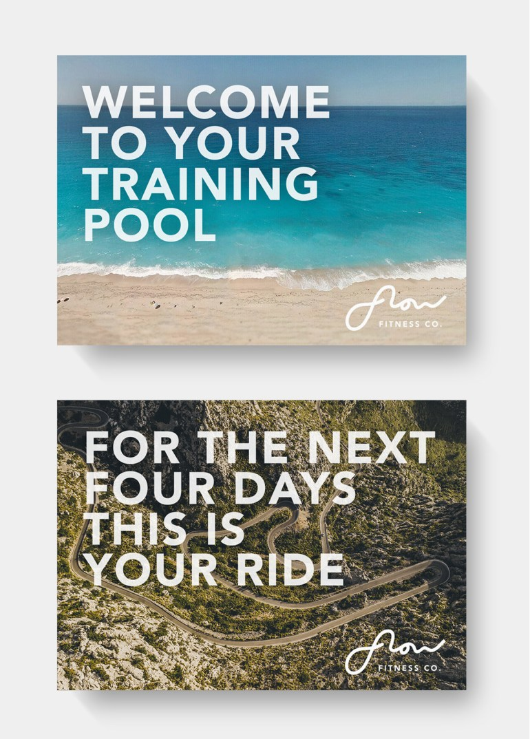 flow_postcards_right_6