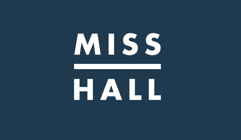 miss_hall_header_12