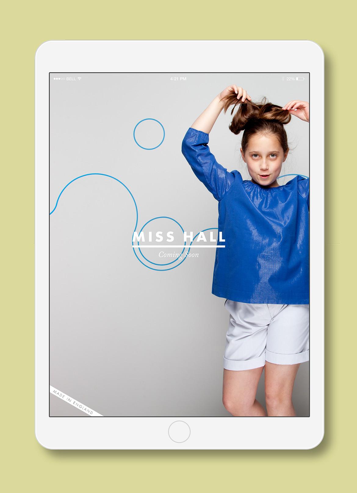 miss_hall_ipad_6