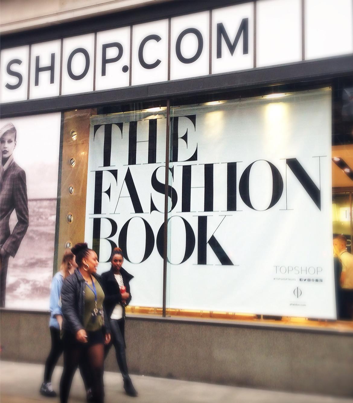 topshop_fashionbook1_4
