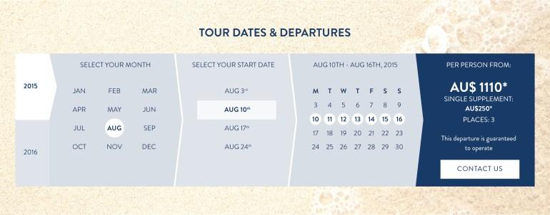 ij_tour_dates_12