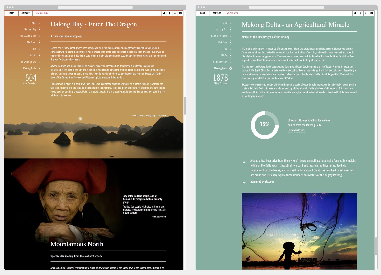 ij_vietnam_webpages_12