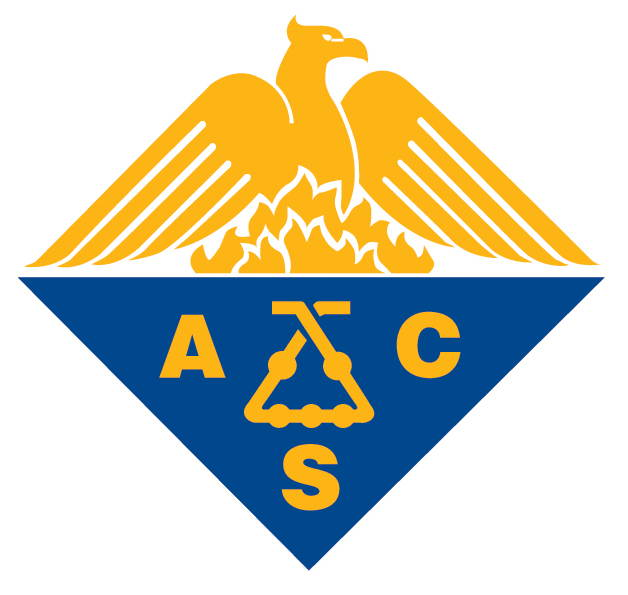 Image result for acs
