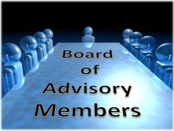 advisory board-web