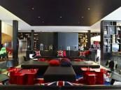 C_M_HOTEL_LONDON_009