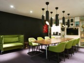 C_M_HOTEL_LONDON_019