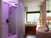 C_M_HOTEL_LONDON_022