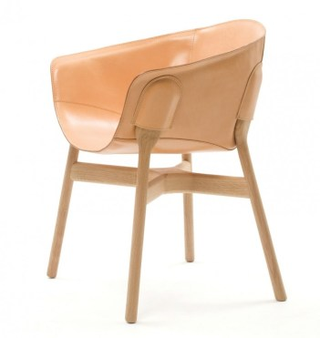 POCKET_CHAIR_20130111_002