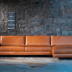 Sofa Usado Olx Sp Wooden Manufacturers In Delhi De Couro Bh Baci Living Room