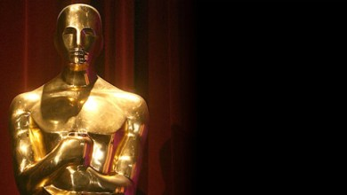 Photo of Oscar 2013: Indicados