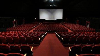 Photo of O cinema que se vê hoje em dia