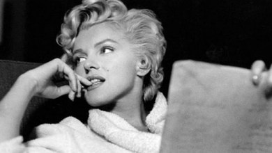 Photo of Maravilhosamente Marilyn