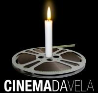 Photo of Crítica cinematográfica é tema do Cinema da Vela