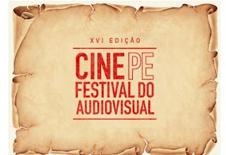 Photo of Os ganhadores do Cine PE 2012