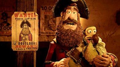 Photo of Piratas Pirados!