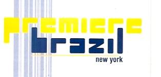 Photo of O Brasil no MoMA