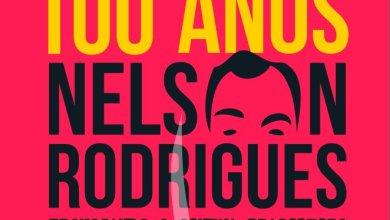 Photo of Caixa Cultural apresenta mostra Nelson Rodrigues