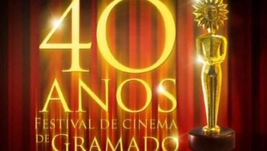 Foto de Festival de Gramado 2012: Vencedores