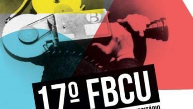 Photo of Festival de Cinema Universitário acontece em agosto