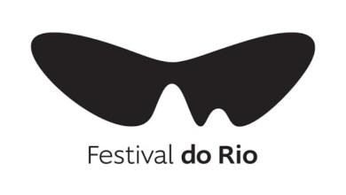 Photo of Festival do Rio 2012