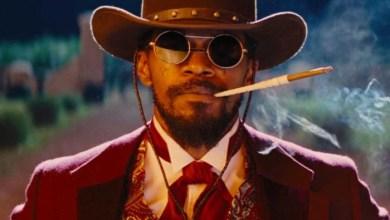 Photo of Django Livre, confira o novo trailer agora
