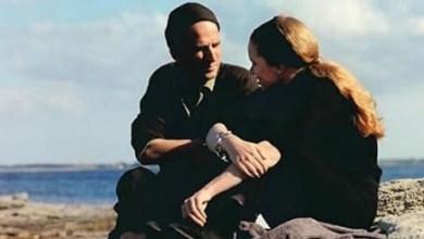 Photo of Liv & Ingmar – Uma História de Amor