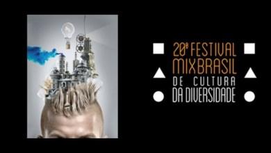 Photo of Começa em São Paulo o 20º Festival Mix
