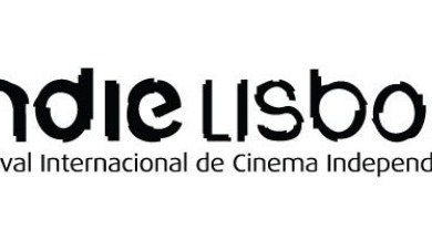 Photo of Matar a un hombre é o melhor filme do IndieLisboa 2014
