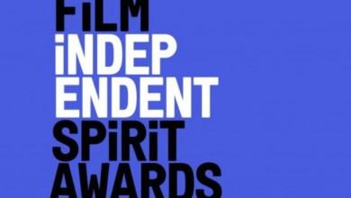 Photo of Independent Spirit Awards 2020: Indicados