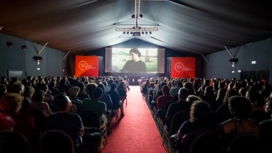 Photo of Mostra de Cinema de Tiradentes anuncia vencedores