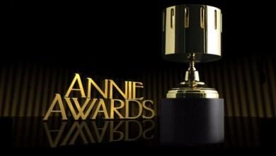 Photo of Annie 2016: O Menino e o Mundo é a melhor animação independente